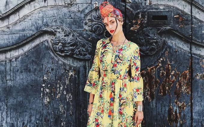 Поразила красотой и голосом: известная украинская певица покорила новым кавером