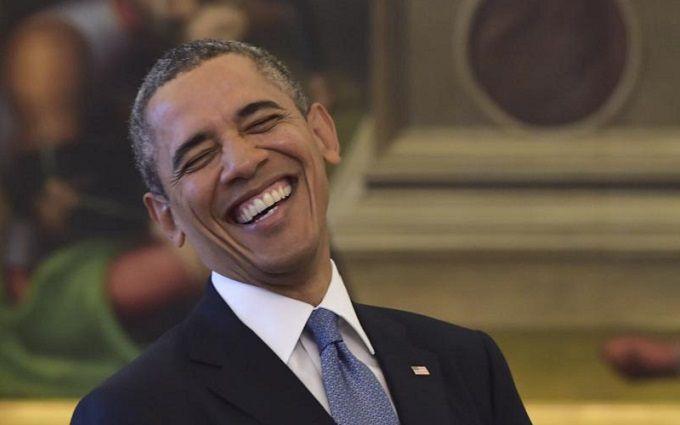 """Призначте його замість Лаврова: соцмережі розсмішив ролик з """"критиком Обами"""""""
