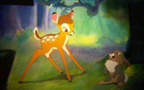 Disney готує новий сюрприз любителям класичних мультфільмів