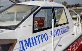 В Азовское море на боевое дежурство заступили новые патрульные катера: опубликованы зрелищные фото