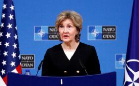Мы их уничтожим: США выдвинули РФ громкую угрозу
