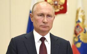 Команда Путина шокировала новым решением по Донбассу - в Кремле сделали заявление
