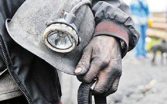 В окупованій Макіївці зірвався протест шахтарів: з'явилися подробиці