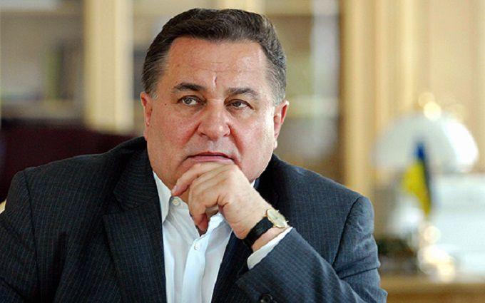 Нова угода щодо Донбасу: з'явилися важливі пояснення