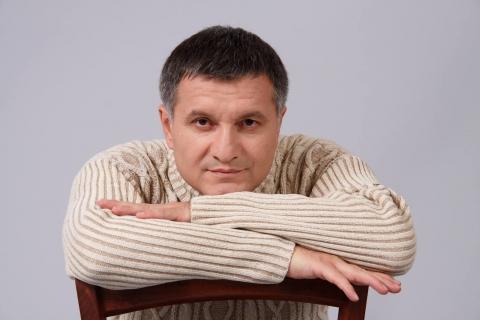 Аваков оголосив про створення департаменту кіберполіції