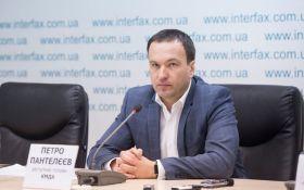 Киев собирается выделить 121 млн на программы энергосбережения