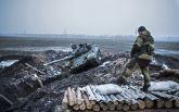 Переговоры по Донбассу в Мюнхене: стало известно о важнейшем решении