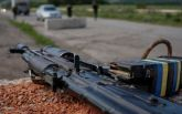 На Донбассе новое обострение, силы АТО понесли потери