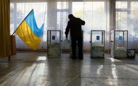 Президентські вибори 2019: як перевірити себе у списку виборців