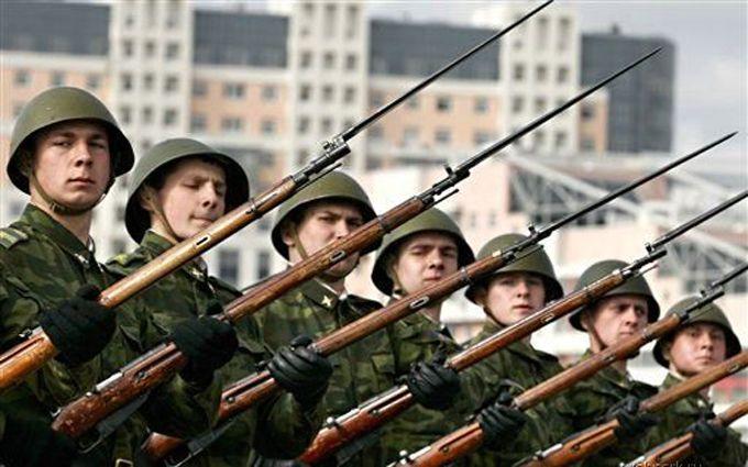 Деды зиговали: конфуз пропагандистов в России стал хитом сети, опубликовано фото