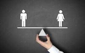 Кабмин выделил миллионы на поддержку гендерного равенства