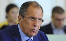 Міністр Путіна підірвав соцмережі розповіддю про шпигунів США