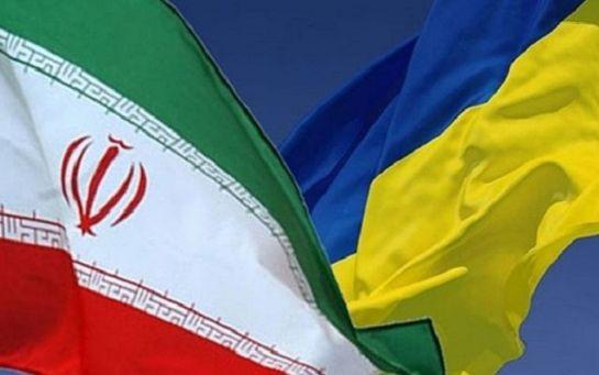 Не вдасться уникнути - МЗС виступило з гучною обіцянкою щодо Ірану