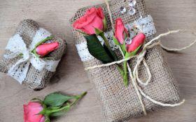Що подарувати дівчині на 8 березня: кращі ідеї подарунків для коханої половинки