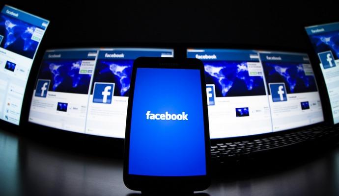 Facebook собирается обеспечить индийцев доступом в интернет