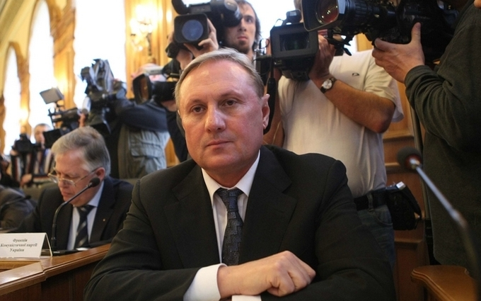 Стало відомо, як люди Єфремова вихваляли Росію на Донбасі