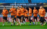 Сельта - Шахтер: появились стартовые составы на битву в Лиге Европы