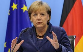 Просто неможливо: Меркель висунула Євросоюзу жорстку вимогу