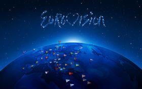 Инцидент с Самойловой на Евровидении-2017: организаторы конкурса приняли меры