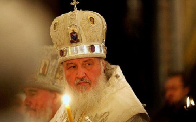 Стало відомо, що чекає РПЦ після об'єднання церков