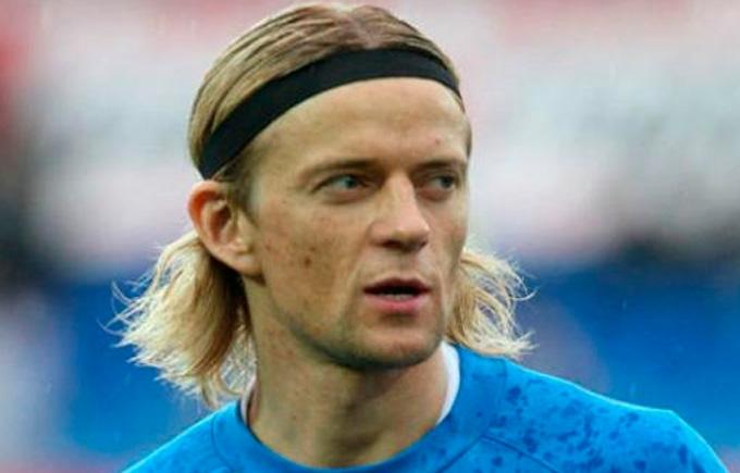Капітан збірної України вразив заявою за день до Євро-2016: опубліковано відео