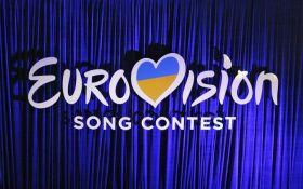 Евровидение-2017: появилась новая угроза Украине из-за Самойловой