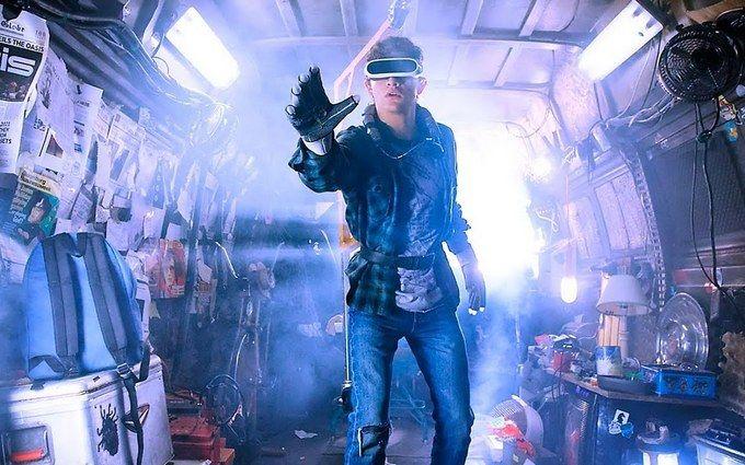 Стівен Спілберг випускає новий фільм: опублікований трейлер