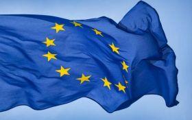 Євросоюз висунув Росії ряд вимог у справі отруєння Скрипаля