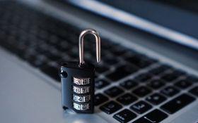 Мининформполитики сделало громкое заявление о вредных сайтах