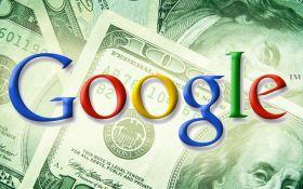 В ЕК готовят новый миллиардный штраф для Google: названа причина