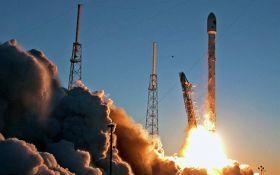 SpaceX готовится к беспрецедентному запуску: известны подробности