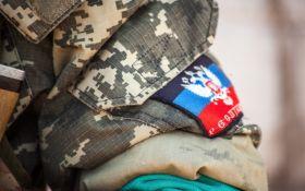 У Запоріжжі диверсантів ДНР засудили до 10 і 11 років в'язниці за спробу підриву потяга