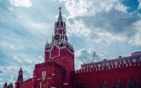 """""""Вы втянете еще и НАТО"""": Россия пригрозила Украине военным конфликтом"""