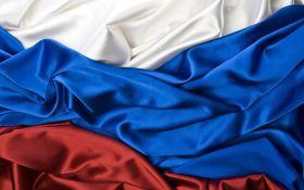 Будни сверхдержавы: жуткая история из России поразила сеть