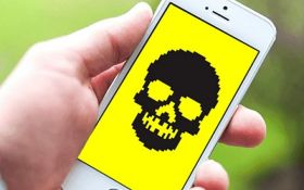 Хакери вимагають викуп за конфіденційні дані користувачів