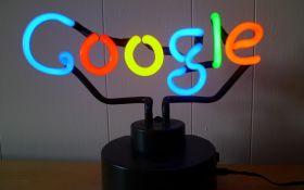 """""""Це брудна таємниця"""": Google пояснив, хто може читати приватні листи користувачів Gmail"""