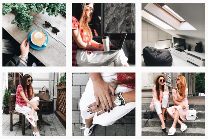 #инстадвиж Залог успеха твоей Instagram-страницы (3)