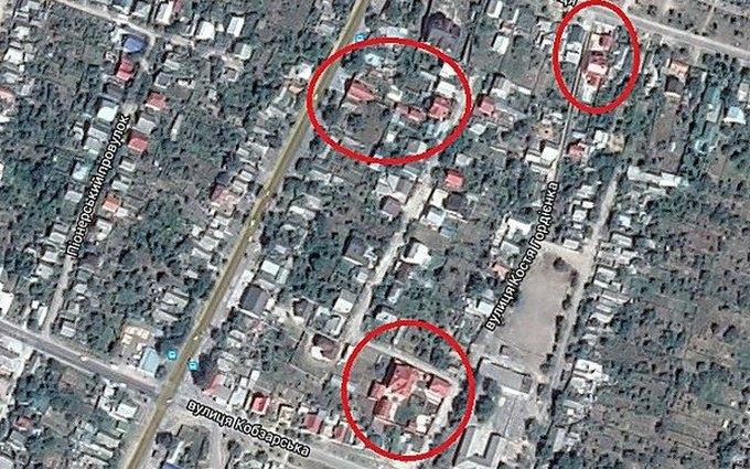 """У миколаївського замгубернатора знайшли ціле """"Межигір'я"""": з'явилися фото і відео"""