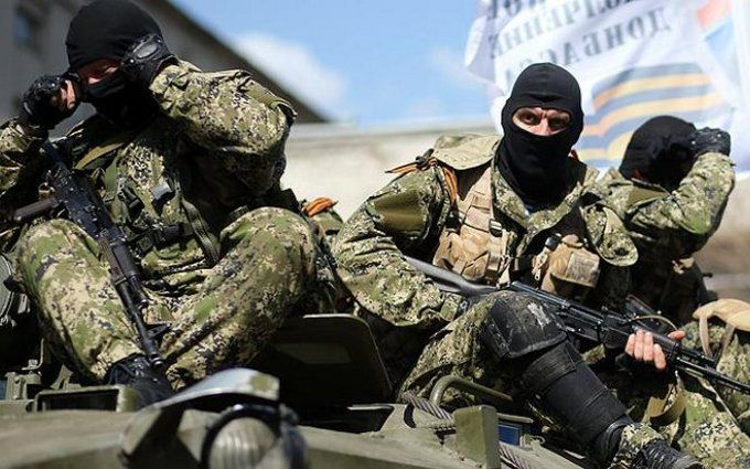 У Маріуполі яскраво відповіли ДНР на бажання штурмувати місто