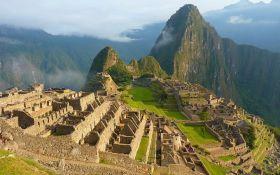 Размером с Манхэттен: в Мексике обнаружили гигантский древний город