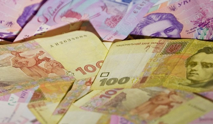 Минфин сообщил о результатах реструктуризации госдолга