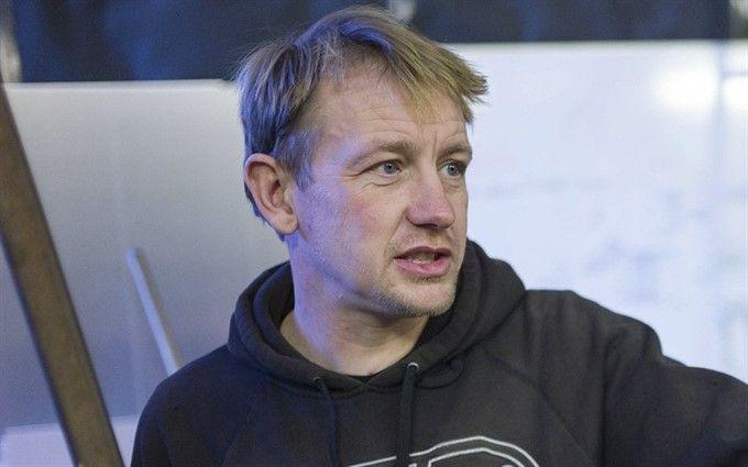 Датский изобретатель обжаловал пожизненный приговор заубийство журналистки
