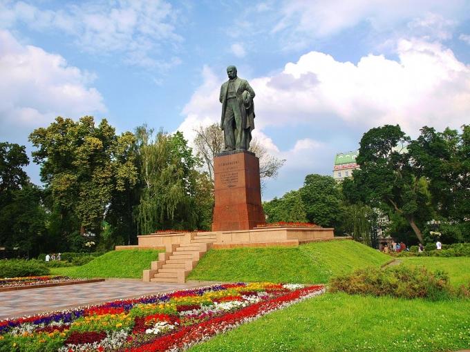 День Независимости 2018: самые необычные факты о современной Украине (12)