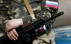 Украина устроит проверку российских военных частей на границе