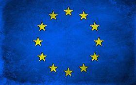 Це атака на ЄС: Німеччина відреагувала на заяву про революцію в Європі