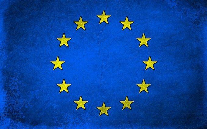 Это атака на ЕС: Германия отреагировала на заявление про революцию в Европе
