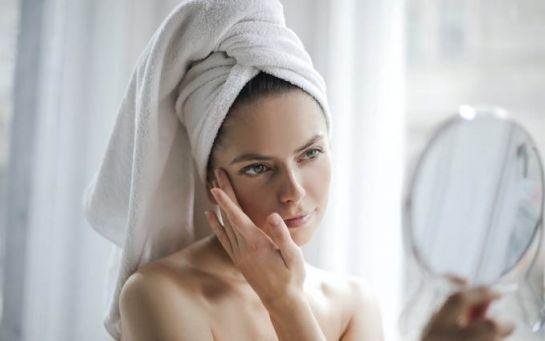 Не просто уколи краси - виявлена несподівана користь ботокса для організму