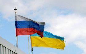 Самогубство: Рада прийняла остаточне рішення по дипвідносинам з Росією