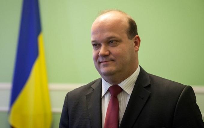В Україні пояснили, коли можна очікувати смертельної зброї від США