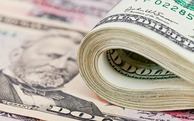 Курс валют на 25 февраля